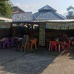 ภาพถ่ายของ Yu Bar Sports Restaurant