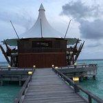 صورة فوتوغرافية لـ The Lighthouse Restaurant
