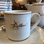 Cafe Baldeau의 사진