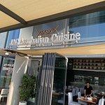 صورة فوتوغرافية لـ Jag Restaurant Dubai