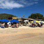 Foto van Reggae Beach Bar & Grill