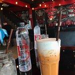 Bilde fra Lucky 13 Sandwich - Phi Phi Island