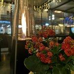 صورة فوتوغرافية لـ Cafe Italia