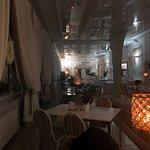 Photo of Restauracja La Perla