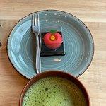 Matcha Cafe Wakabaの写真