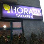 Photo of Horapa Thai Restaurant