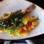 Bild från Restaurang 180 Grader Fine Dining
