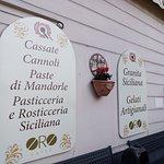 Fotografija – Pasticceria Siciliana Vittoria