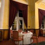 Photo of Goethe Restaurant