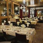 Ochsen Steakhouse Foto