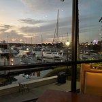 Fotografija – Harbor's Edge