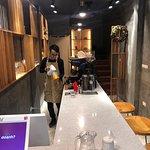 ภาพถ่ายของ Thu Hai Coffee