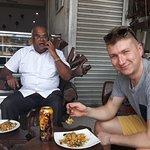Photo of Ran rasa Seafood Restaurant