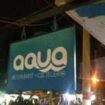 Foto de Aqua
