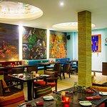 Red Snapper Restaurant & Bar照片