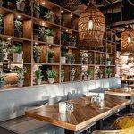 Photo of Rikala Bar & Grill