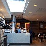 Photo of M Kitchen & Cafe