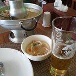 Photo of Khmer Chef