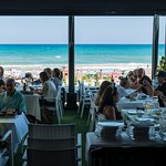 Photo de Restaurante Vela Beach La Mata