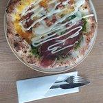 Zdjęcie Restauracja Fontanna