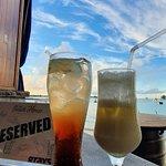 The Beach House Restaurant & Beach Bar fényképe