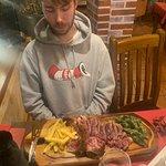 Foto de Patagonia Grill