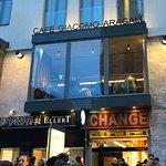 Photo of Cafe Bar ARAGALL