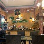 ภาพถ่ายของ Terminus Restaurant