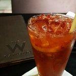 Foto van The W Restaurante