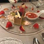 Foto van Hoffy's Restaurant and Catering