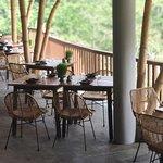 صورة فوتوغرافية لـ Sleeping Gajah Kitchen & Lounge