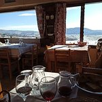 Taverna Christos fényképe