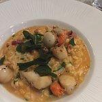 Foto Mourne Seafood Bar