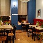 Photo of A la francaise Bistro Cafe Delikatesy