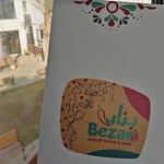 صورة فوتوغرافية لـ Bezar
