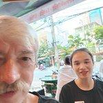 DMZ Bar - Restaurant의 사진