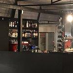 Photo of Portofino Pizza & Grill
