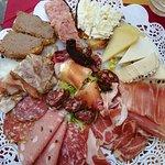 Foto de Gastronomia Terra&Arte