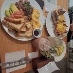 Photo de Al Alma Café - Coffee Roasters