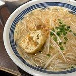榮式燒雞扒照片