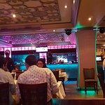 Photo of Bombay Darbar