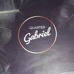 Foto van Quartier Gabriel