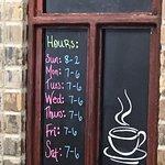Coffee Bistro照片