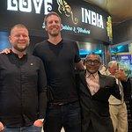 Bilde fra Love India