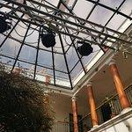 Fotografia de Kultur Cafe Berlin
