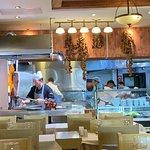 Ayıntap İnci Restaurant resmi