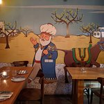Koy Restaurant照片