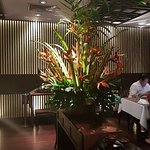 Bilde fra Patara Fine Thai Cuisine