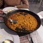 Фотография El Gosto del Gourmet