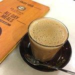 Oldtown White Coffee의 사진